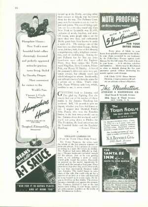 May 11, 1940 P. 89