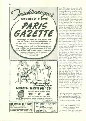 May 11, 1940 P. 95