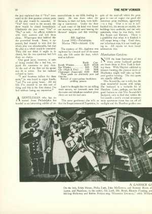 June 19, 1926 P. 10