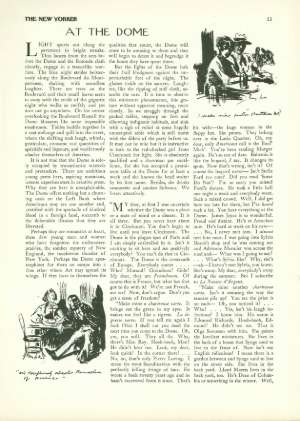 June 19, 1926 P. 13