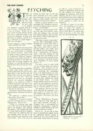 June 19, 1926 P. 15