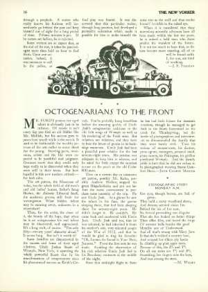 June 19, 1926 P. 16