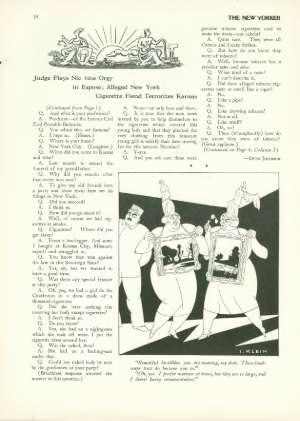 June 19, 1926 P. 18