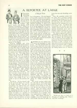 June 19, 1926 P. 26