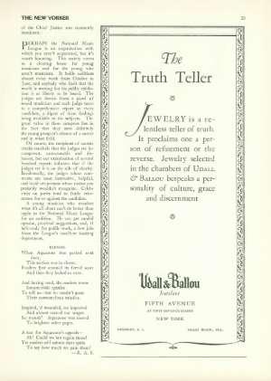 June 19, 1926 P. 34