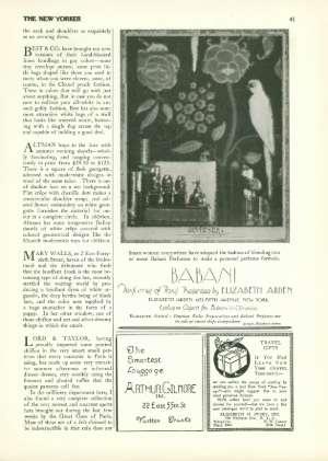 June 19, 1926 P. 40
