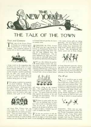 June 19, 1926 P. 7