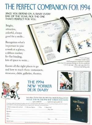 October 18, 1993 P. 103
