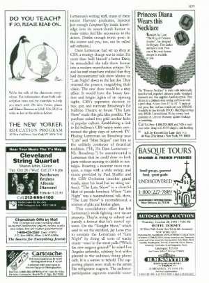 October 18, 1993 P. 108