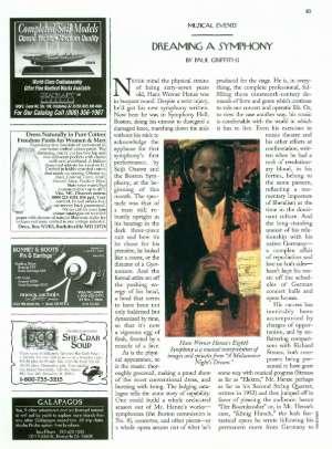 October 18, 1993 P. 113