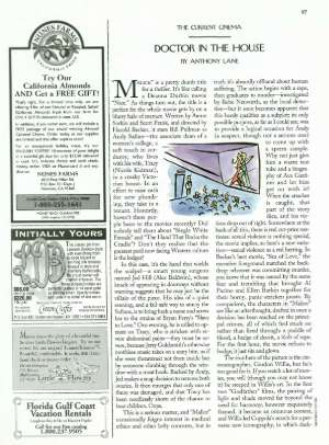 October 18, 1993 P. 117