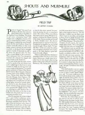 October 18, 1993 P. 128