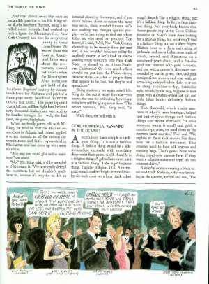 October 18, 1993 P. 42