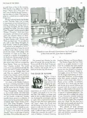 October 18, 1993 P. 45
