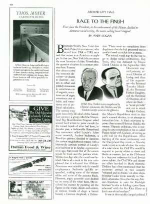 October 18, 1993 P. 48