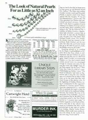 October 18, 1993 P. 57