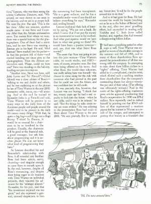 October 18, 1993 P. 74