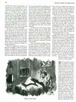 October 18, 1993 P. 87
