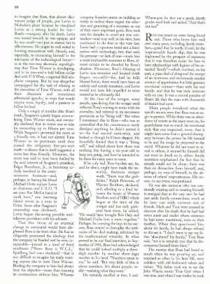 October 18, 1993 P. 89