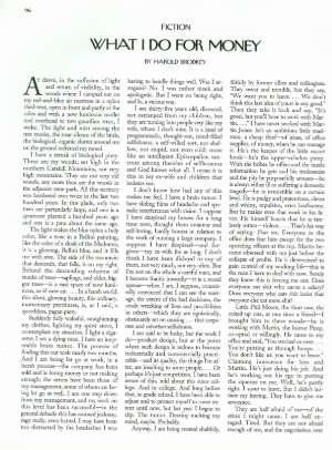 October 18, 1993 P. 96
