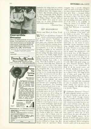 October 24, 1977 P. 144