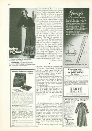 October 24, 1977 P. 147