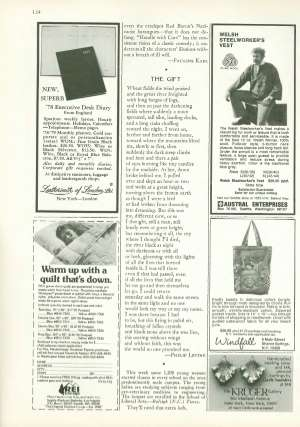 October 24, 1977 P. 155