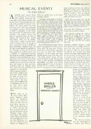 October 24, 1977 P. 162