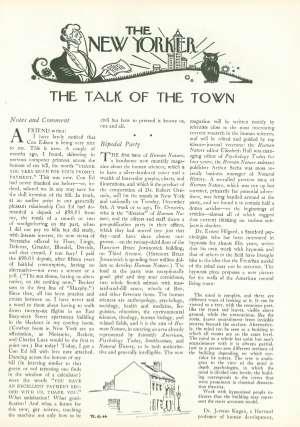 October 24, 1977 P. 33