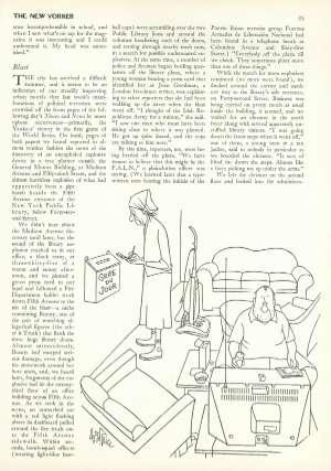 October 24, 1977 P. 35