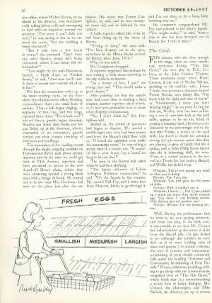 October 24, 1977 P. 36