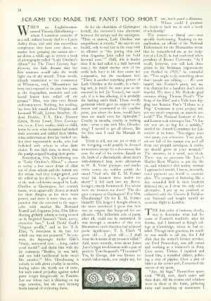 October 24, 1977 P. 38