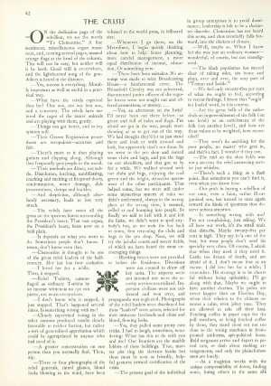 October 24, 1977 P. 42