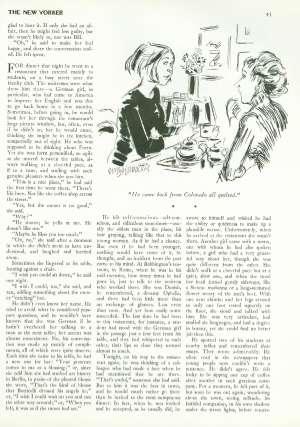 October 24, 1977 P. 44