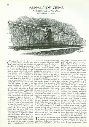 October 24, 1977 P. 48