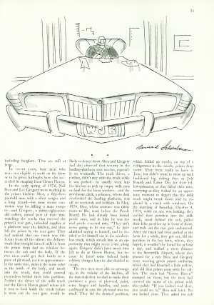 October 24, 1977 P. 50