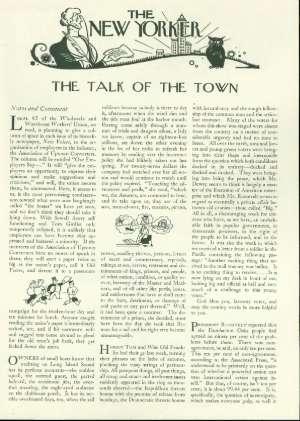 October 7, 1944 P. 13
