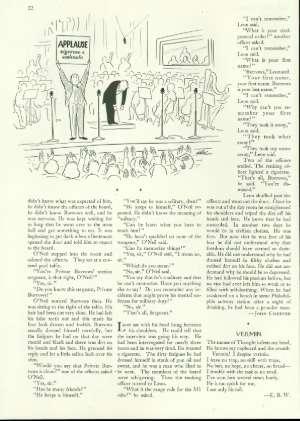 October 7, 1944 P. 23