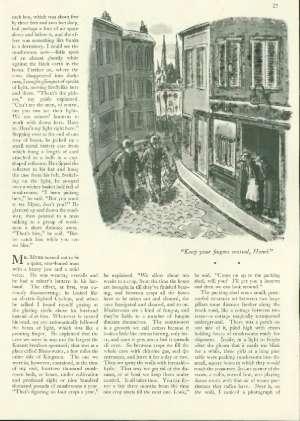 October 7, 1944 P. 26