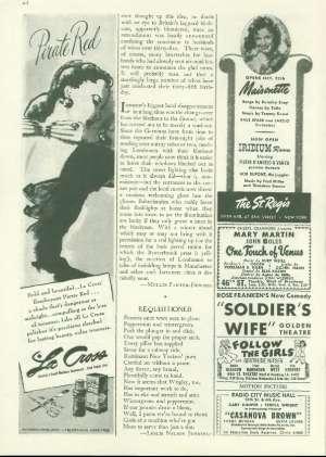 October 7, 1944 P. 40