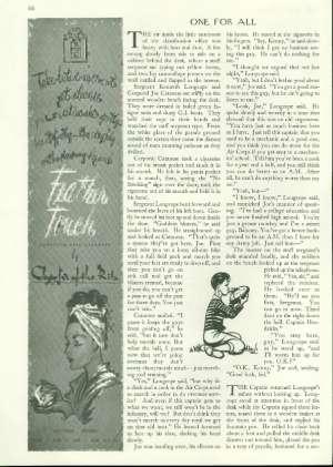 October 7, 1944 P. 66