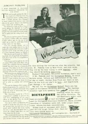 October 7, 1944 P. 73