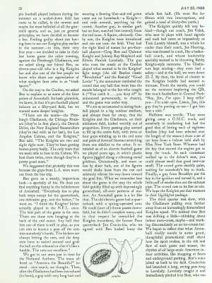 July 25, 1988 P. 21
