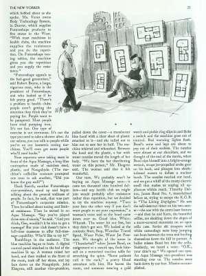 July 25, 1988 P. 22