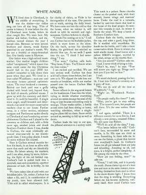 July 25, 1988 P. 25
