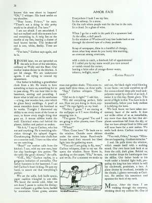July 25, 1988 P. 26