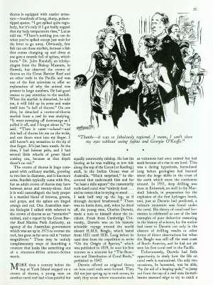 July 25, 1988 P. 34