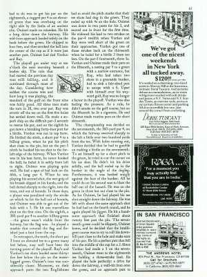 July 25, 1988 P. 64
