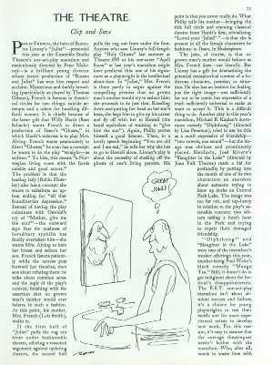 July 25, 1988 P. 73