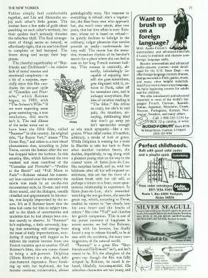 July 25, 1988 P. 76